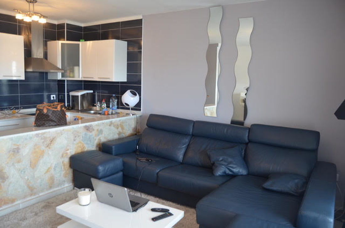 Delightful Nice Apartment With Private Mooring For Sale In Empuriabrava