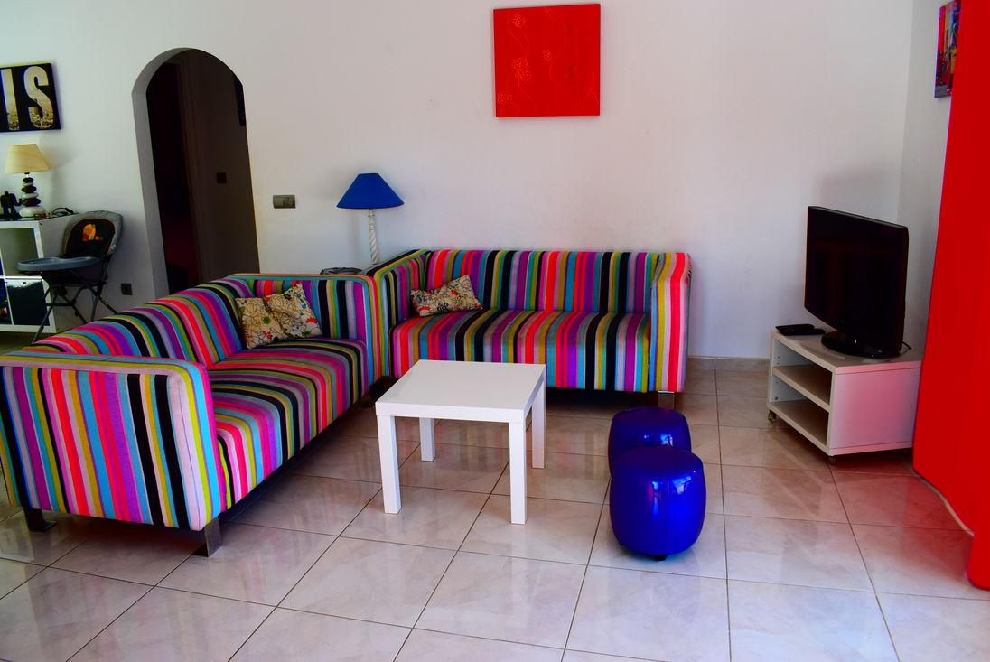 Empuriabrava, En Location, Maison Pour 8 Personnes Avec Piscine Privée Ref  332