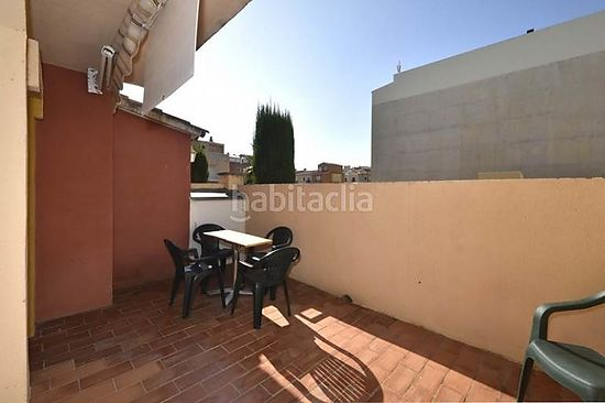 Empuriabrava, for sale, apartment near of the beach and shops